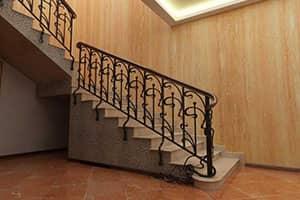 Кованые лестницы Ногинск