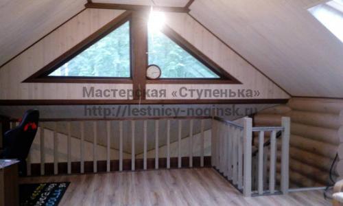 lestnicy-noginsk-portfolio-21